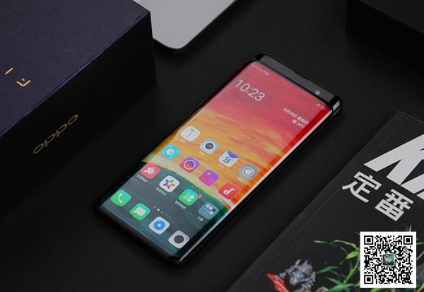 七月旗舰机哪款好 2018年7月值得买的旗舰手机推荐