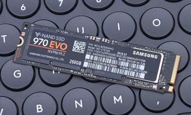 特效全开 万元级i7-8700K配GTX1080Ti怪物猎人世界配置推荐