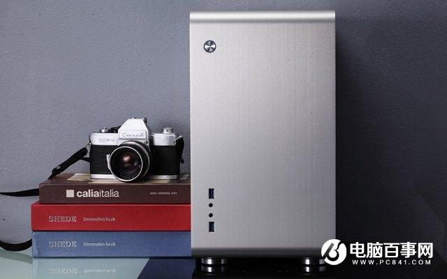 办公也要四核心 不足3500元八代i3高效办公电脑配置推荐