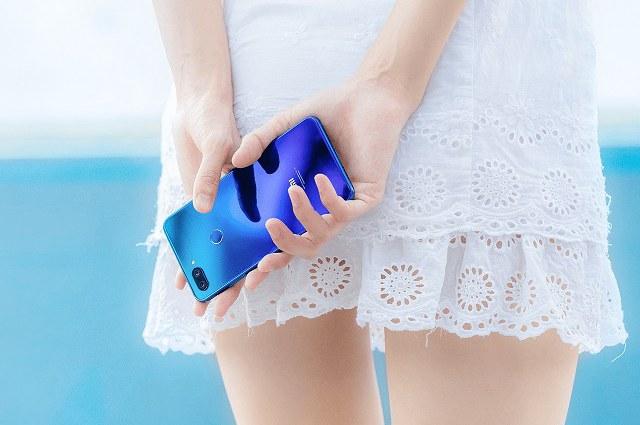 一千左右的手机哪款好 8款1000左右性价比高的手机推荐