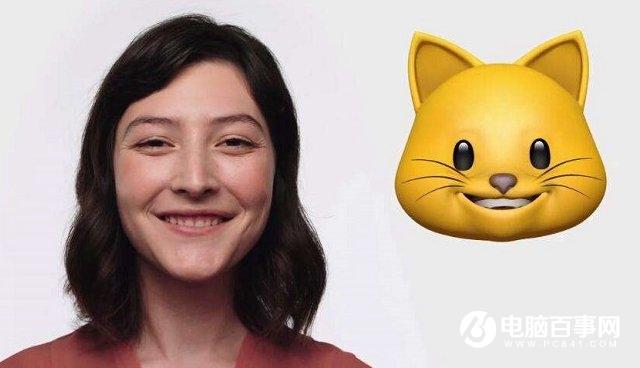 3D人脸识别手机有哪些 4款支持3d人脸识别手机推荐
