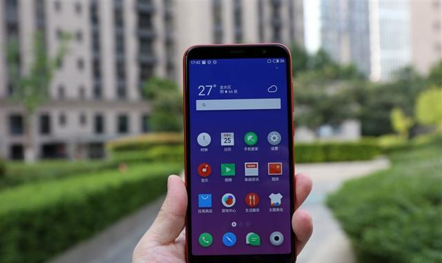 最近买什么千元机好 2018最新6.18值得买的千元手机推荐