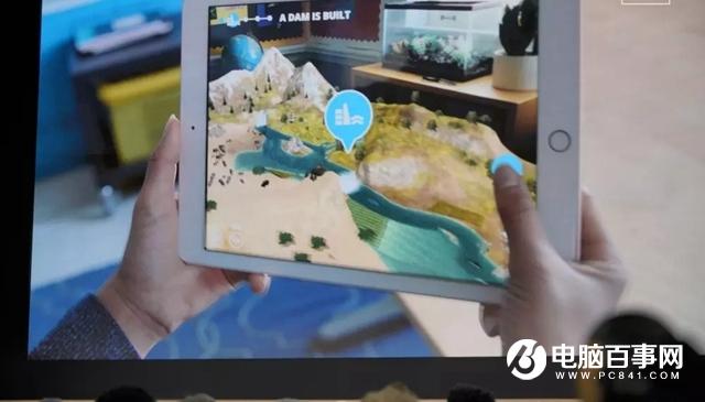 新款iPad怎么买便宜 新款9.7英寸iPad购买攻略