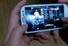 逆战怎么在手机上玩 手机上玩逆战视频教程