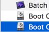 Mac上怎么创建Win7安装盘 Mac上创建Win7安装盘教程