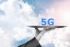 运营商或将使用替代回传技术提供5G服务