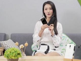 魅族16X与魅族V8评测视频 笔戈科技首发测评