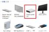 电脑识别不出U盘怎么办 电脑识别不出U盘解决办法