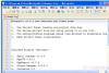 jsp是什么文件 jsp文件如何打开?