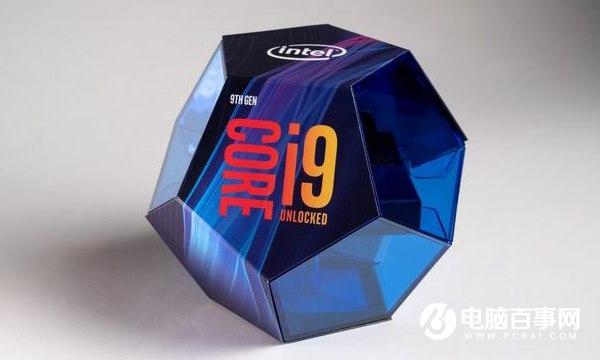 i9 9900k什么时候上市 Intel九代酷睿i9 9900K价格预测