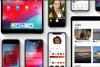 iOS12.1正式版更新了什么 iOS12.1正式版更新内容大全