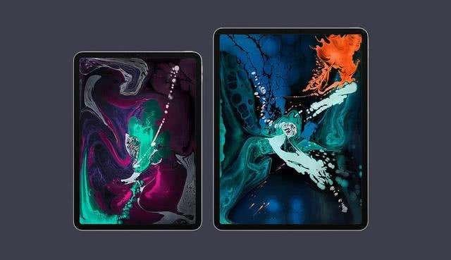 2018款iPad Pro支持快充吗?iPad Pro 2018支持无线充电吗?