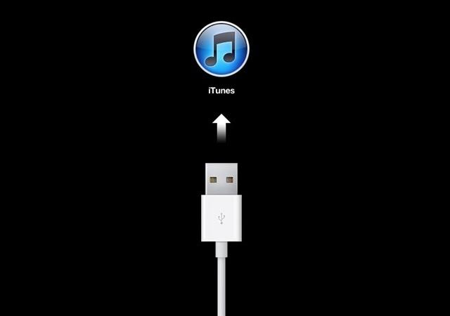 iPhone XR怎么进入DFU模式?苹果XR进入DFU模式与退出方法