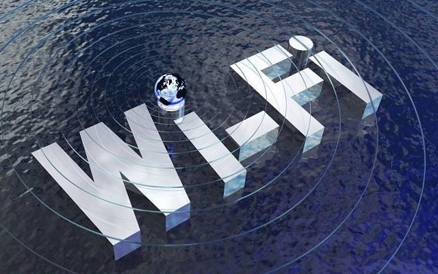 WiFi万能钥匙卫星免费上网怎么回事?