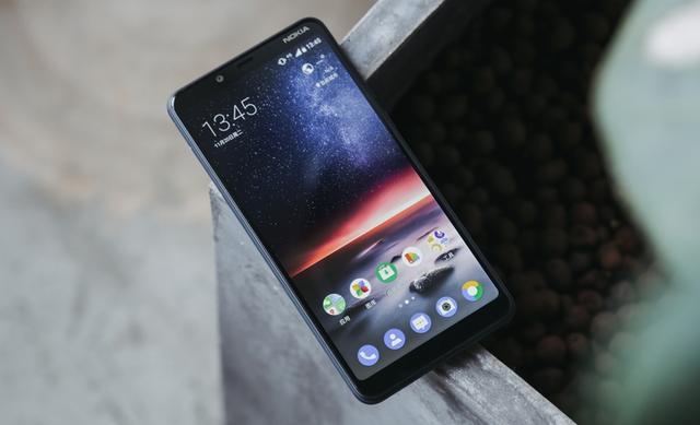 十一月发布的手机有哪些 2018年11月发布的新手机盘点