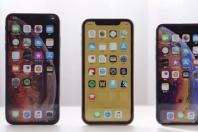 苹果iPhone XR/XS/MAX评测视频 iPhone2018消费者报告