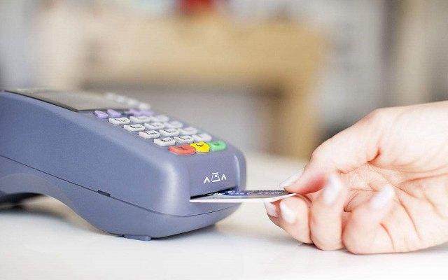 支付宝信用卡收款怎么开通?支付宝开通信用卡收钱教程