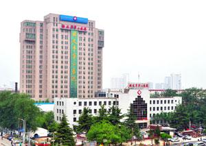 安全、可靠、灵活,华为的数字化医院建设之道