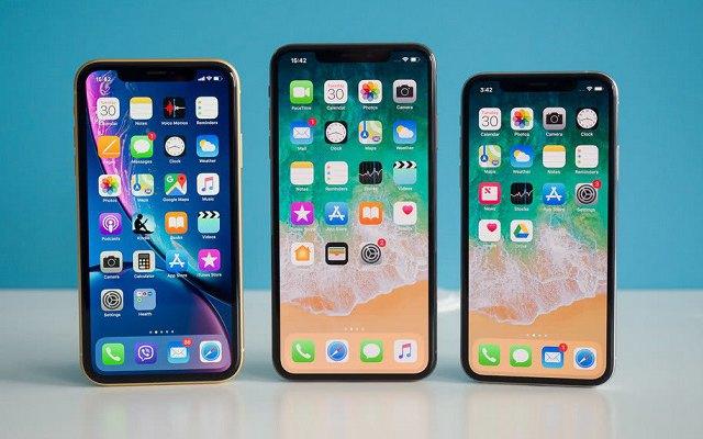 iPhone行货降价怎么回事?苹果手机国行版降价原因