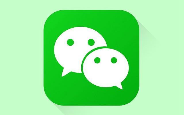 40张微信7.0.0聊天背景图片大推荐 帅哥/个性炫酷背景图片大全
