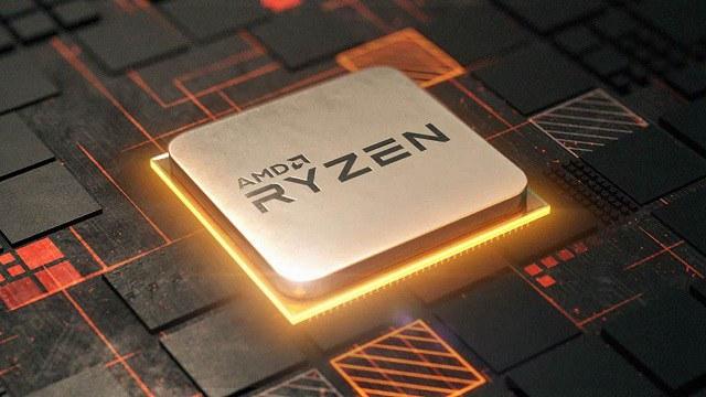 """CPU后面带F是什么意思?Intel处理器后面带""""F""""含义详解"""