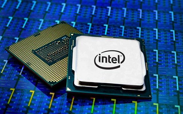 Intel九代CPU有哪些?2019年九代酷睿处理器大全