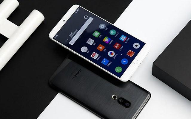 千元左右买哪款手机 8款1000左右性价比最高的千元手机推荐