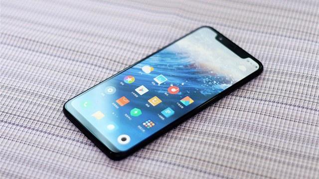 2019春节千元机选购指南 8款1500左右高性价比千元手机推荐