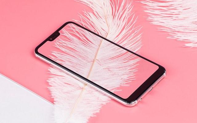 2019两千手机左右哪个好?8款2000左右值得买的手机推荐