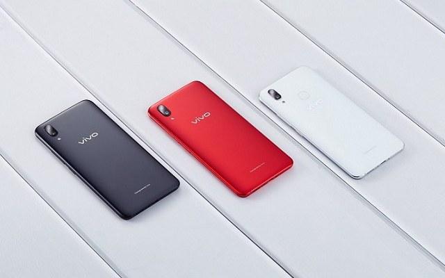 2019两千左右手机哪个好?8款2000左右值得买的手机推荐