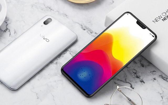 2019两千左右哪个好?8款2000左右值得买的手机推荐