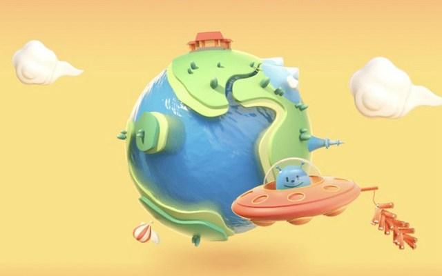 100个答答星球答案汇总 2019支付宝集五福答答星球答案攻略