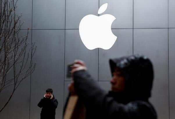 苹果公布2019第一财季财报:iPhone表现不好 其他业务增长积极