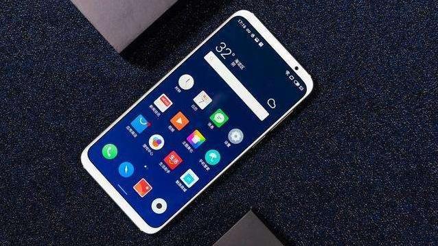 2019小屏手机有哪些 8款6英寸以下小屏全面屏手机推荐