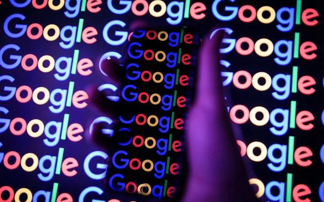 因谷歌违反iOS开发政策 苹果封杀谷歌旗下大量APP应用