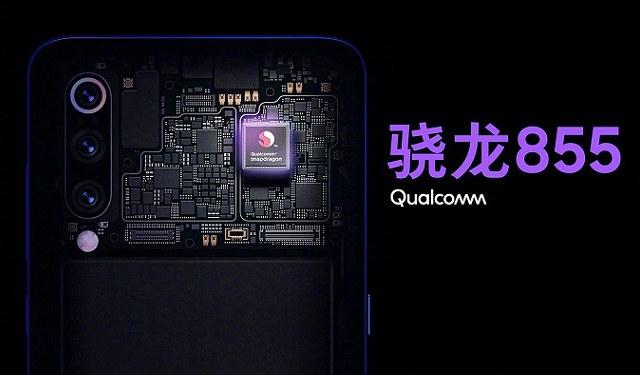 手机CPU天梯图2019年3月最新版 三月手机处理器性能排名