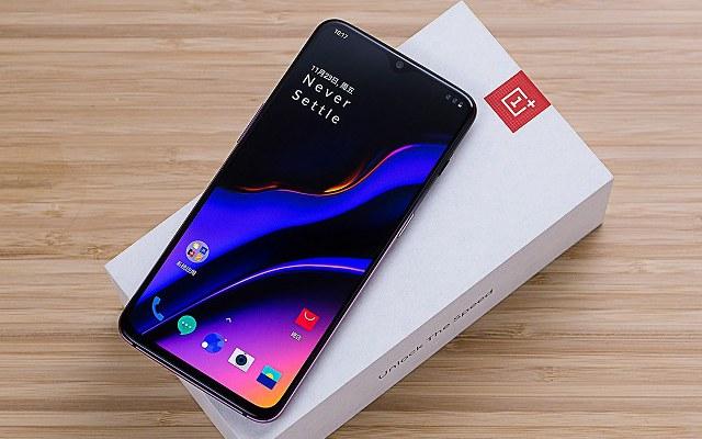 2019年2月跑分最高的手机排行TOP10 二月手机性能排行前十名