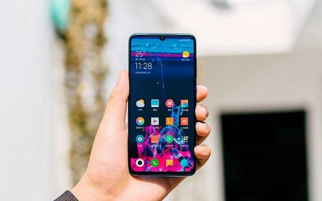 骁龙855手机有哪些?4款已经上市的高通骁龙855手机推荐