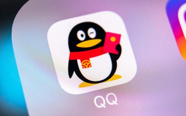 手机QQ7.9.9更新了什么 iOS版手机QQ7.9.9升级方法