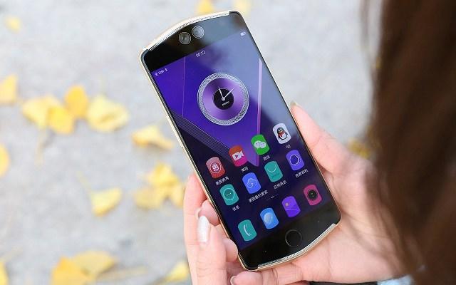 美图宣布关闭手机业务 小米接盘 网友:早就该倒闭