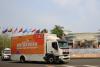 海南联通首次运用5G技术为2019年博鳌亚洲论坛提速