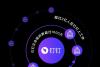 信通院:管理协同打造自驱型组织,钉钉赋能嘀嗒出行践行数字化转型2.0