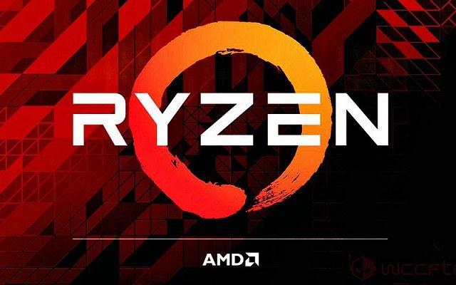 X499/X570主板集体亮相 AMD三代锐龙和线程撕裂者处理器要来了