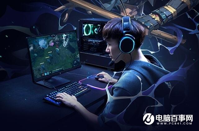 intel九代酷睿i5-9600KF配RTX2060Super电脑组装机配置推荐
