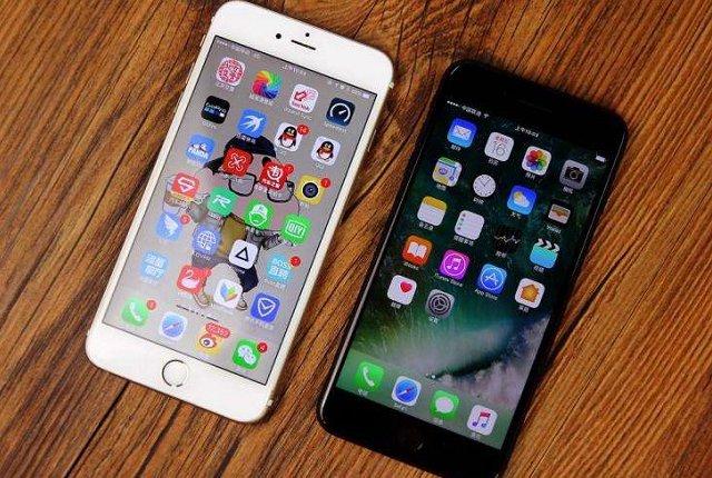 iPhone8用的什么基带 怎么看iPhone8基带是高通还是Intel的?