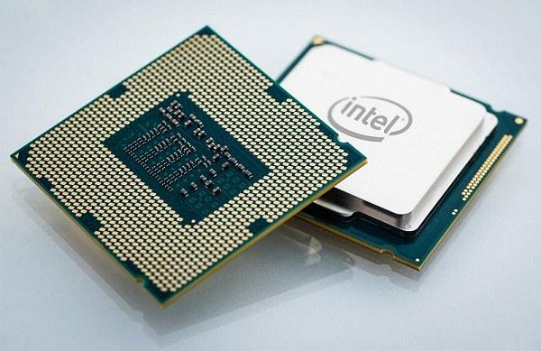Intel历代CPU插槽类型、架构、常用主板大全