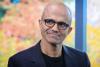 微软AI团队新添一员大将:苹果 Siri 前高管已正式加入