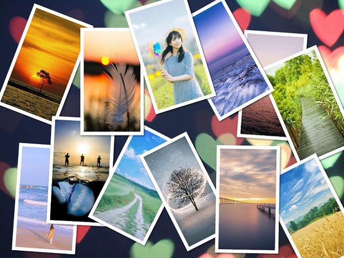 多张照片怎么拼在一起?10张以上多图拼图方法 超简单!