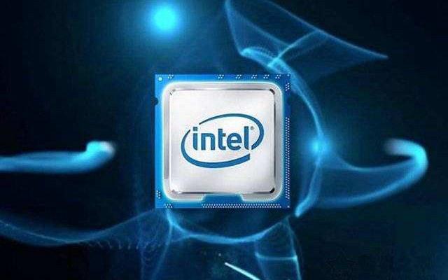 奔腾G5400能干什么 Intel奔腾g5400相当于i几?