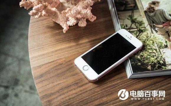 苹果手机哪款续航最好?iPhone电池续航排名TOP8